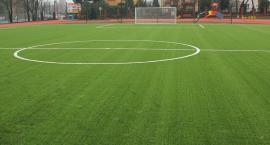 W Ciechanowie odbędzie się Wakacyjny Turniej Piłki Nożnej