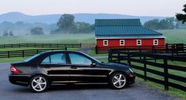 Czy warto jest zainwestować w samochody poleasingowe?