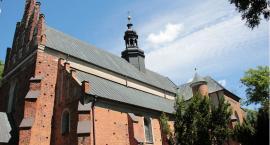 Zmiany personalne w ciechanowskich parafiach