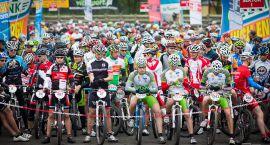 Poland Bike XC i Drużynowe Mistrzostwa Polski Amatorów MTB