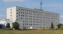 Prokuratura: Trwają przesłuchania ws. śmierci pacjentki szpitala w Ciechanowie