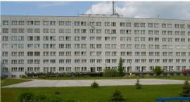 Szpital w Ciechanowie w Sieci Szpitali. Dowiedz się, jakie zmiany czekają pacjentów