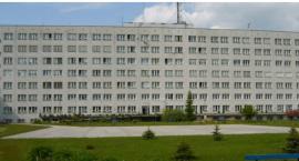 Kampania Hospicjum To Też Życie w ciechanowskim szpitalu