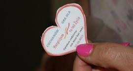 Opiekun rodzinny nie musi być sam. Kolejna kampania ciechanowskiego hospicjum (zdjęcia)