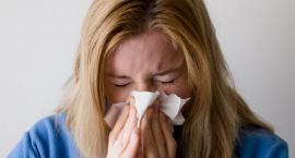 Znany lek na przeziębienie wycofany z obrotu. Sprawdź, czy masz go w swojej apteczce