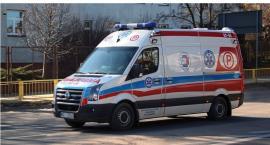 Dzień Ratownictwa Medycznego - tak w liczbach wygląda praca ratowników