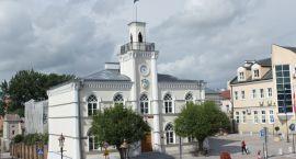 Wieści z Ratusza: Miasto zaoszczędzi na energii