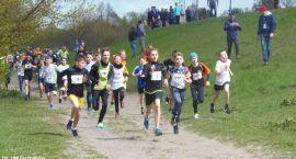 Ciechanów zorganizuje finały Mazowieckich Igrzysk Młodzieży Szkolnej