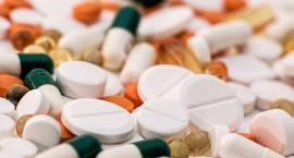 GIF wycofał z obrotu popularne leki. Są dostępne bez recepty