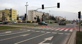 Wasze Info: Częste awarie sygnalizacji w centrum Ciechanowa
