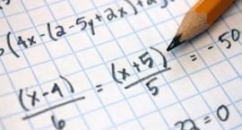 Najlepsze strony matematyczne w polskim internecie