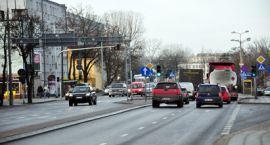 Na drogach - 14 grudnia