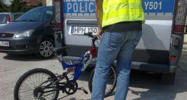 18 czerwca – informacje z kroniki policyjnej