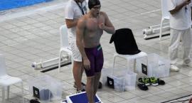 Pływacy Orki Ciechanów na podium i z życiówkami w zawodach GP Polski