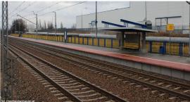 W weekend zacznie obowiązywać nowy rozkład jazdy pociągów
