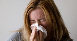 Uwaga! Seria leku na objawy grypy i przeziębienia wycofana z obrotu
