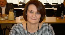 Zmiana w składzie Zarządu Powiatu Ciechanowskiego
