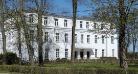 Do ciechanowskich koszar wrócą polscy żołnierze?
