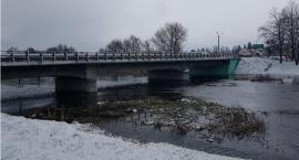 U sąsiadów: Uratowali mężczyznę, który chciał skoczyć z mostu
