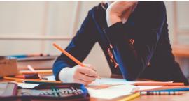 Korepetycje dla dziecka. Online czy z nauczycielem w domu?