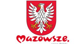 Opieka nad wcześniakami oraz kobietami w okresie okołoporodowym na Mazowszu