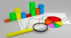 Płynność finansowa w firmie. Czym jest i jak ją utrzymać na właściwym poziomie?