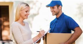 Tani kurier? Dowiedz się, jak zaoszczędzić na przesyłkach kurierskich.