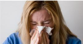 Seria leku na przeziębienie wycofana z obrotu