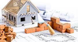 Ile kosztuje ubezpieczenie budowanego domu w 2018 roku?