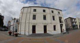Powiatowa Biblioteka Publiczna prosi o pomoc mieszkańców Ciechanowa