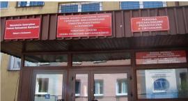 Oferta pracy w PPP w Ciechanowie