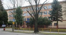 Wolne stanowisko w ZS nr 2 w Ciechanowie