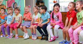 W Ciechanowie ruszył nabór do miejskich przedszkoli