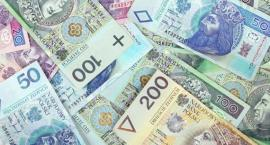 Zmiana dofinansowania dla nowych niań