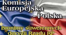 W Ciechanowie odbędzie się spotkanie z europosłem PiS