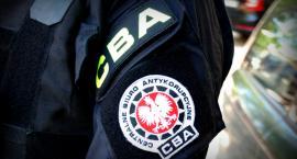 Były dyrektor mazowieckiego oddziału NFZ zatrzymany (wideo)
