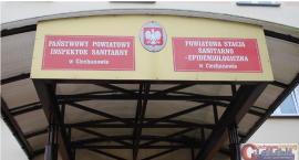 Ciechanowski sanepid poszukuje pracowników