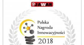 Kreatywnie i innowacyjnie - inwestycja z pow. ciechanowskiego nominowana do nagrody