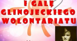 W Glinojecku odbędzie się pierwsza Gala Wolontariatu