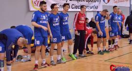 Jurand zagra u siebie z AZS AWF Warszawa