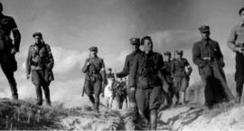 Obchody Narodowego Dnia Pamięci Żołnierzy Wyklętych w Ciechanowie