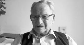 Zmarł ostatni ciechanowski ułan. Miał ponad 100 lat