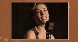 10 sekretów Marilyn Monroe w wykonaniu Soni Bohosiewicz - koncert w Opinogórze