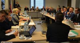 W czwartek obraduje Rada Miasta Ciechanów. Co w programie?