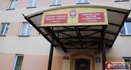 Oferta pracy w PSSE w Ciechanowie