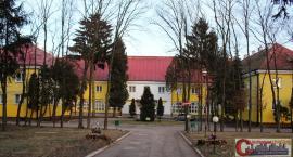 Rozstrzygnięto konkurs na dyrektora Domu Pomocy Społecznej na ul. Kruczej (wideo)