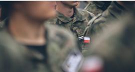 W powiecie ciechanowskim rusza kwalifikacja wojskowa. Obejmie ponad 600 osób