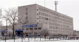 Ponad pół miliona złotych dla szpitala w Ciechanowie