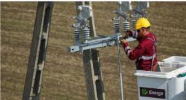 Wyłączenia prądu w dwóch gminach z powiatu ciechanowskiego