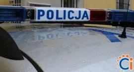 Mieszkańcy Ciechanowa kradli w sklepach. Usłyszeli zarzuty